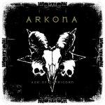 Arkona - Age Of Capricorn (2019) 320 kbps