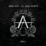 Aterra – New Age / Old Habits (2020) 320 kbps
