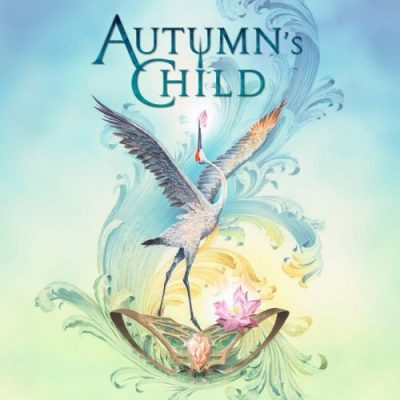 Autumn's Child - Autumn's Child (Japanese Edition) (2019)