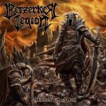 Berzerker Legion - Obliterate The Weak (2020) 320 kbps