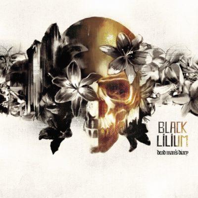 Black Lilium - Dead Man's Diary (2019/2020)