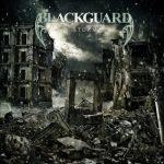 Blackguard – Storm (2020) 320 kbps
