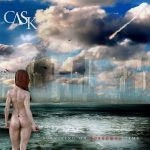 Cask - Surviving on Borrowed Time (2020) 320 kbps