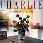 Charlie - Kitchens Of Distinction (2009) 320 kbps