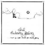 Chil - Rhubarby Feeling (1970) 320 kbps