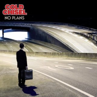 Cold Chisel - Nо Рlаns (2012)