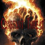 Constant Threat - Supremacy Of The Damned (2020) 320 kbps