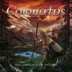 Coronatus - The Eminence of Nature (2CD) (2019) 320 kbps