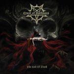 Crest of Darkness - The God of Flesh (2019) 320 kbps