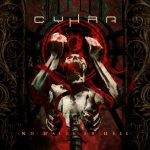 CyHra - No Halos in Hell (2019) 320 kbps