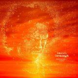 Daniel Cavanagh (Anathema) - Monochrome/Colour (2020)
