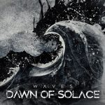 Dawn of Solace - Waves (2020) 320 kbps