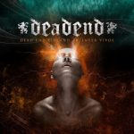 Dead End Finland - Inter Vivos (2020) 320 kbps