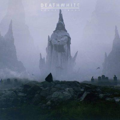 Deathwhite - Grave Image (2020)