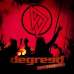 Degreed - Lost Generation (2019) 320 kbps
