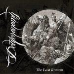 Deuteronomy - The Last Roman (2020) 320 kbps