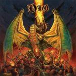 Dio - Кilling Тhе Drаgоn [Limitеd Еditiоn] (2002) 320 kbps