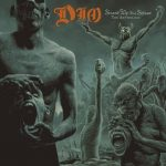 Dio - Stаnd Uр аnd Shоut: Тhе Аnthоlоgу [2СD] (2003) 320 kbps