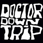 Doctor Down Trip - Doctor Down Trip (1973) 320 kbps
