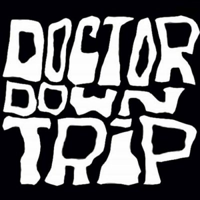 Doctor Down Trip - Doctor Down Trip (1973)