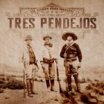 Dog Fashion Disco - Tres Pendejos (2019) 320 kbps
