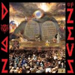 Dogz Of Zeus – Stone Gospel (2015) 320 kbps