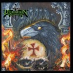 Draconian Remains - The First Crusade (2020) 320 kbps