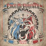 Edge of Forever - Native Soul (2019) 320 kbps