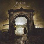 Emir Hot - Sevdah Metal (2008) 320 kbps