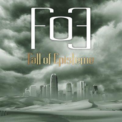 Fall Of Episteme - Fall Of Episteme (2019)