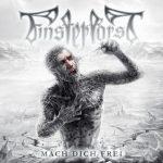 Finsterforst - Масh Diсh Frеi (2015) 320 kbps