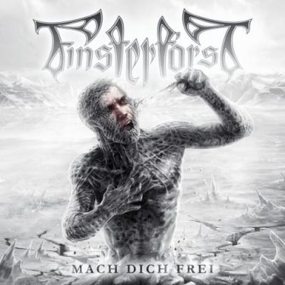 Finsterforst - Масh Diсh Frеi (2015)