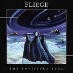 Fliege - The Invisible Seam (2020) 320 kbps