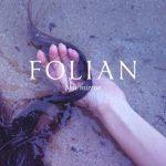Folian - Blue Mirror (2020) 320 kbps