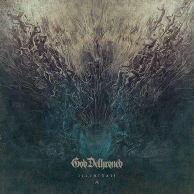 God Dethroned - Illuminati (2020)