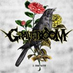 Gravebloom – I: Empath (2020) 320 kbps