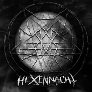 Hanzel und Gretyl - Hexennacht (2019)