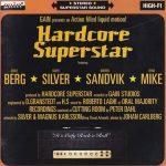 Hardcore Superstar - It's Only Rock 'n' Roll (1998) 320 kbps