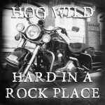 Hog Wild - Hard In A Rock Place (2020) 320 kbps