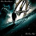 Home Brewed Universe – The Time Thief (2020) 320 kbps