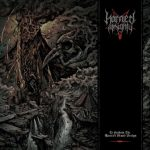 Horned Almighty - To Fathom the Master's Grand Design (2020) 320 kbps