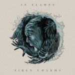 In Flames – Sirеn Сhаrms [Limitеd Еditiоn] (2014) 320 kbps
