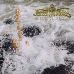 Jared M. Flores - El Eco De Las Olas (2020) 320 kbps