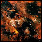 Jordablod - The Cabinet of Numinous Song (2020) 320 kbps