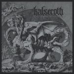 Kalseroth - Sepulcher for the Forgotten (2020) 128 kbps