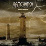 Kamchatka - Hoodoo Lightning (2019) 320 kbps