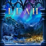 Leah – Ancient Winter (2019) 320 kbps
