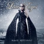 Leaves' Eyes – Black Butterfly (EP) (2019) 320 kbps