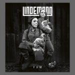 Lindemann - F&M: Frau Und Mann [Deluxe Edition] (2019) 320 kbps