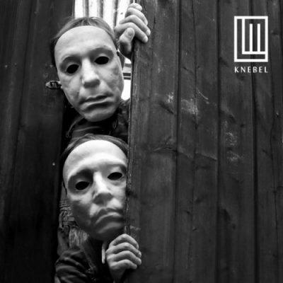 Lindemann - Knebel (Single) (2019)